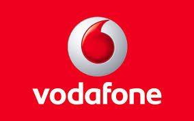 A fresh penalty of Rs. 1,263 crore on Vodafone has been alleged under reporting revenues during financial years 2007-08 to 2010-11, does it effect the economic growth rate of Vodafone?