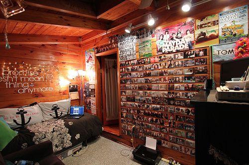 tumblr bedrooms | tumblr room | Tumblr