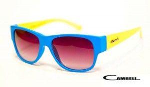 Ochelari de soare Cambell C-482 Dame