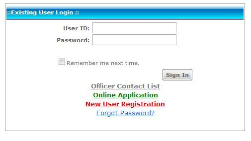 Apply for Voter ID Online ? - Here is How to do it