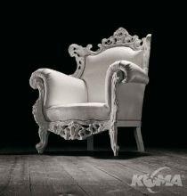 Fotel vintage