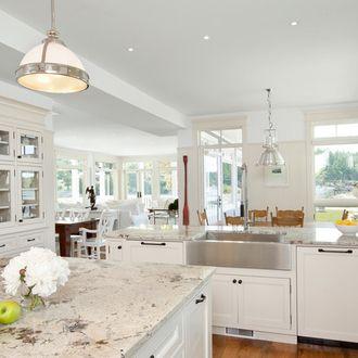 Costco Granite Countertops Cost Canada : Product Details - GraniteOutlet-White Agate