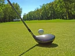 Get Best Golf Products Now...