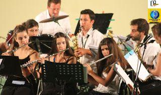 Πρέβεζα: Μιούζικαλ με την ορχήστρα της Φιλαρμονικής Πρέβεζας