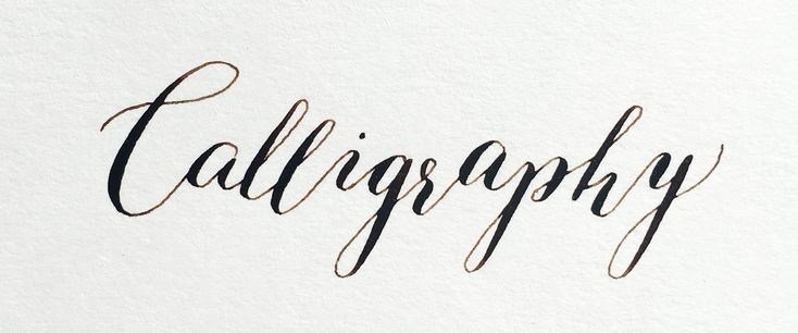 Best words letters caligraphy images on pinterest
