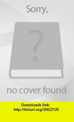 The Gospel of John and His Letters (Message of biblical spirituality New Testament) (9780814655771) John N.M. Wijngaards , ISBN-10: 0814655777  , ISBN-13: 978-0814655771 ,  , tutorials , pdf , ebook , torrent , downloads , rapidshare , filesonic , hotfile , megaupload , fileserve