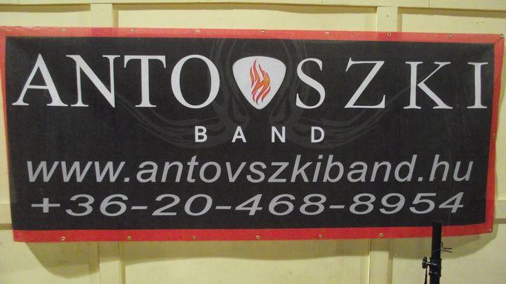 Party zenekar , esküvői zenekarok , esküvőre zenekar lakodalmas , bál , ...