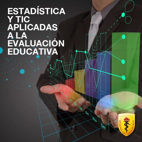Toda la información en este link: http://www.upch.edu.pe/faedu/portal/cursos-y-talleres-educacion-superior/curso-estadistica-y-tic-aplicadas-a-la-evaluacion-educativa.html