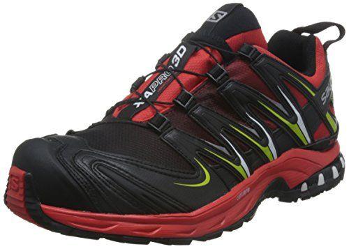 Salomon XA PRO 3D GTX Trail Laufschuh Herren 6.5 UK - 40.0 EU - http://on-line-kaufen.de/salomon/6-5-uk-40-0-eu-salomon-xa-pro-3d-gtx-herren-2