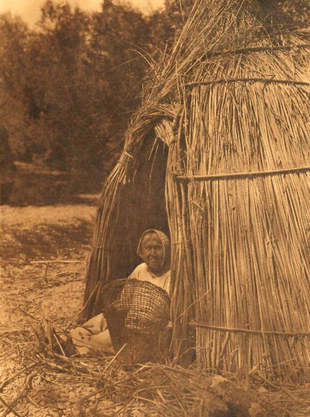 Pomo Indians Of California | US Broken Treaties with the Pomo and California Indian Tribes | Ganja ...