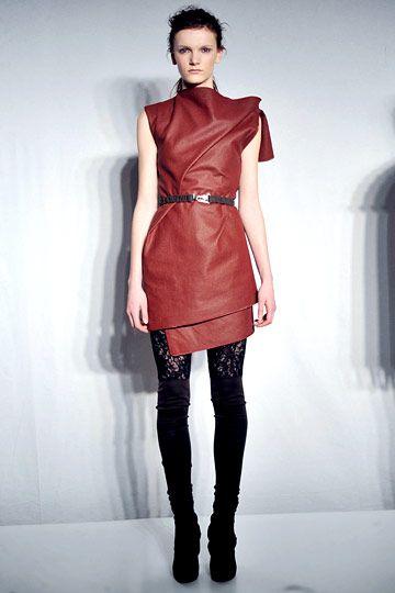 Best 25 Latex Fashion Ideas On Pinterest Latex Latex