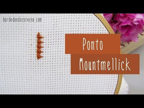 Ponto Mountmellick - YouTube