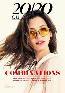 March 2016 • Eyewear: Frank Custom • andreabiondi.it • laviniastyle.com •