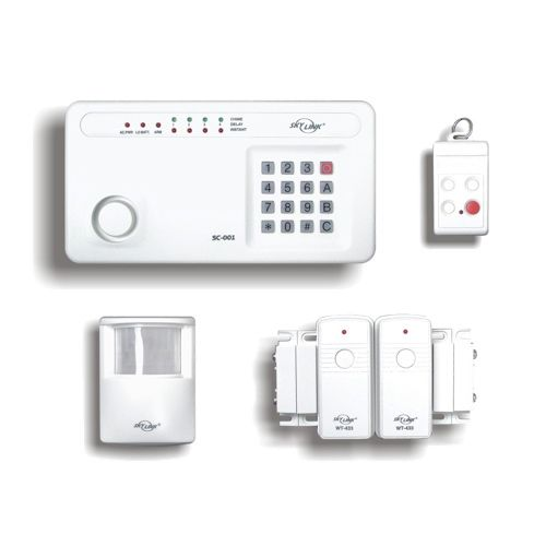 18 Best Home Security Images On Pinterest Home Security