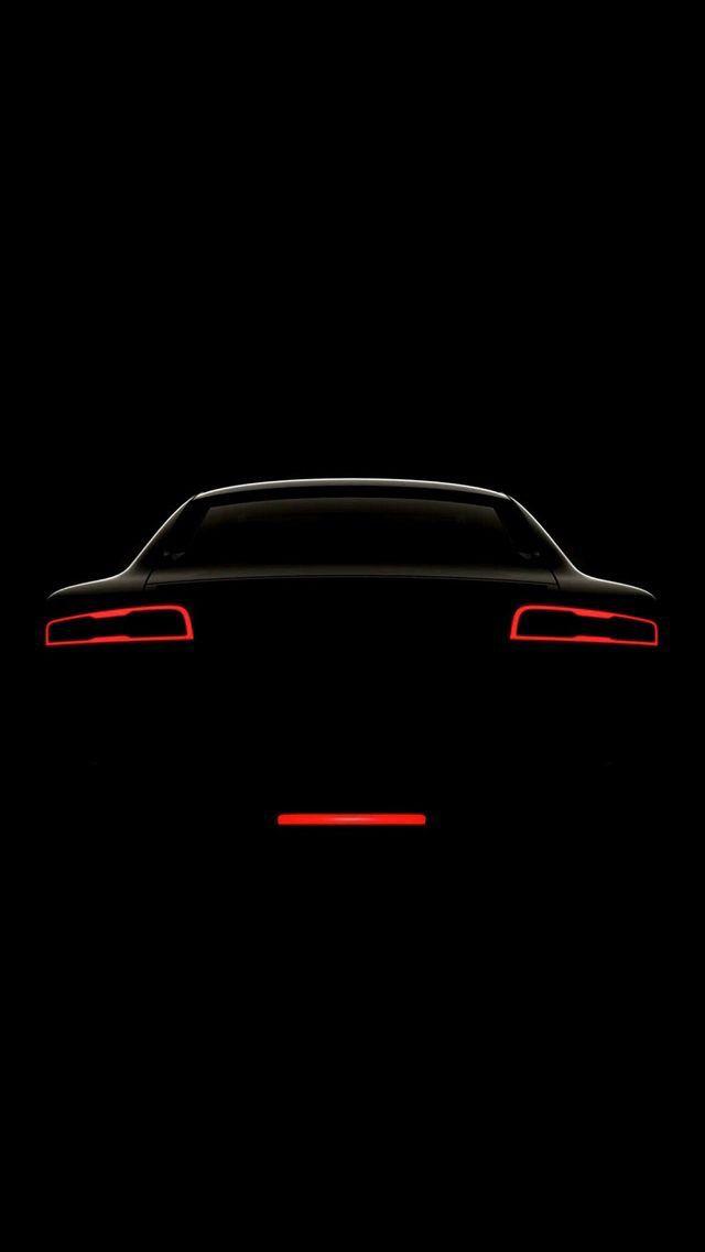 Wallpaper Iphone Android Background Followme Takip Takipet Arkaplan Duvarkagidi Car Araba Audi Luks Arabalar Super Araba