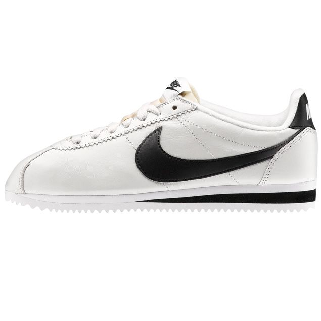Nike Cortez: il ritorno delle iconiche sneakers da running