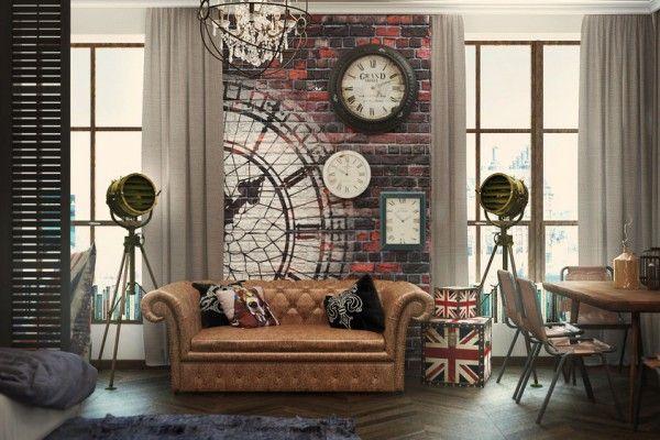 kucuk-apartman-dairesi-dekorasyonu19-600x400.jpg (600×400)