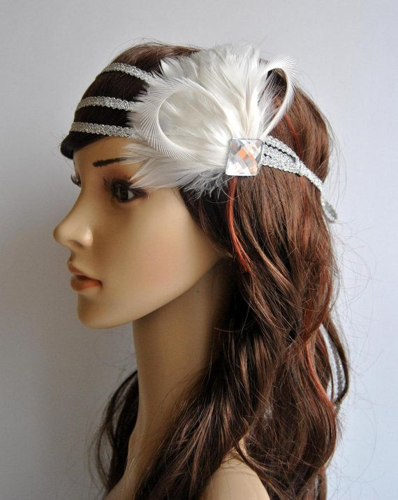 1930 hair styles 8 best kristie wedding deco ideas images on 8457