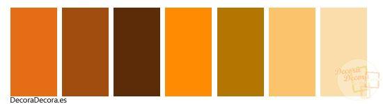 colores para pintar una sala - Buscar con Google