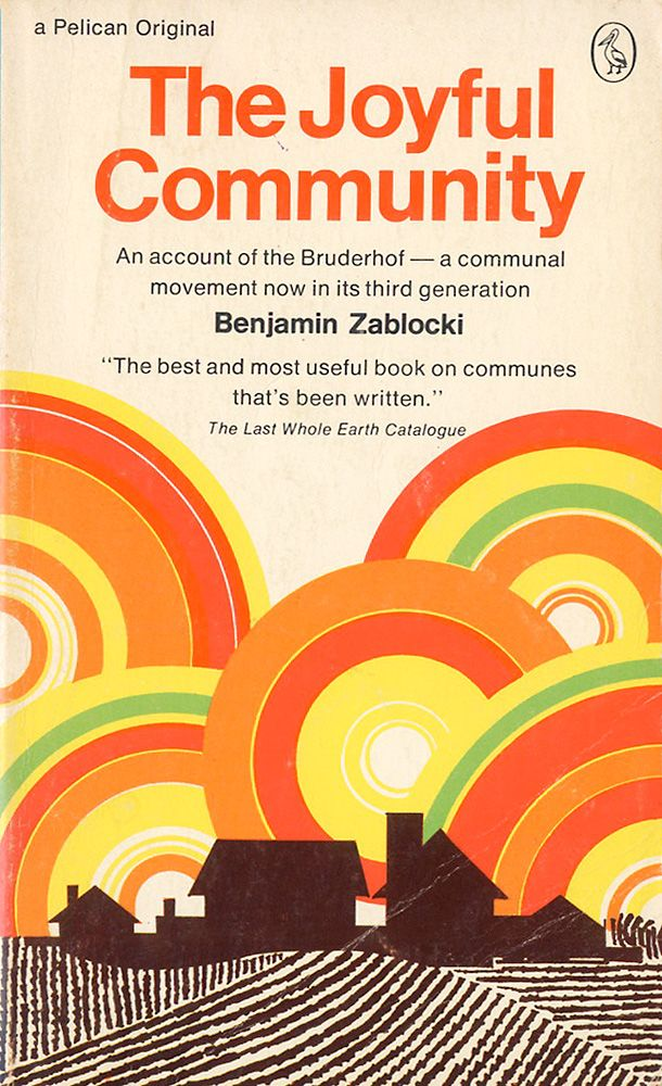 ©1978Montague Projects, Beautiful Book, Popular 1971, Projects Blog, Book Covers, 1105, Book Graphics, Posters, Design