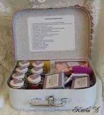 koffert til brudeparet - Google-søk