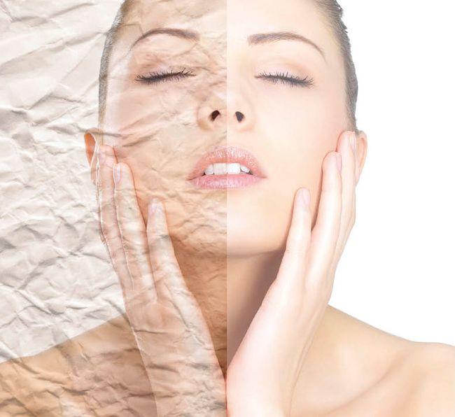 Frigul si vantul agraveaza dermatita atopica