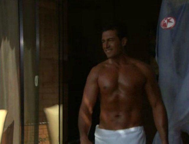 Pin by Ranchhand on Fav | Wrestling, Speedo, Sumo wrestling