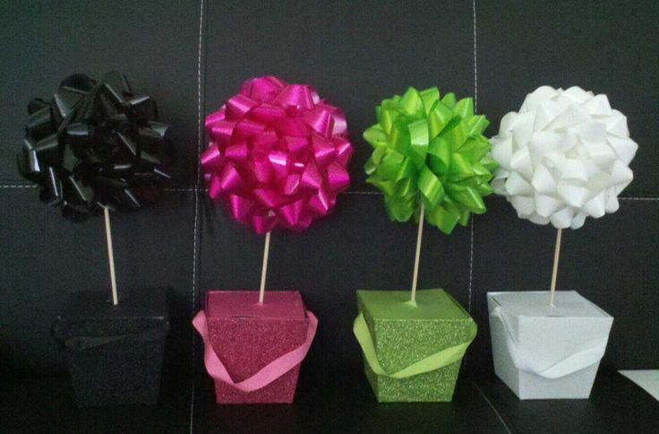 Cheap baby shower centerpieces ideas for centerpieces at formal events baby showers - Baby shower decorations cheap ...