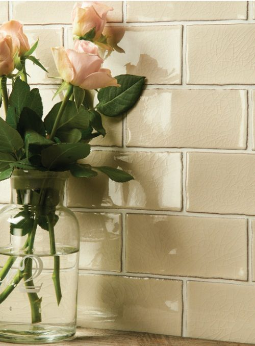 winchester tiles 3