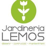 Servicios Y Mantenimientos Jose Lemos Puchercos | Jardineros en Sopeira
