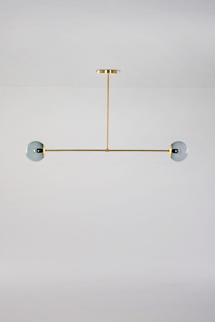 533 best Lamps images on Pinterest | Lamps, Light fixtures and ...