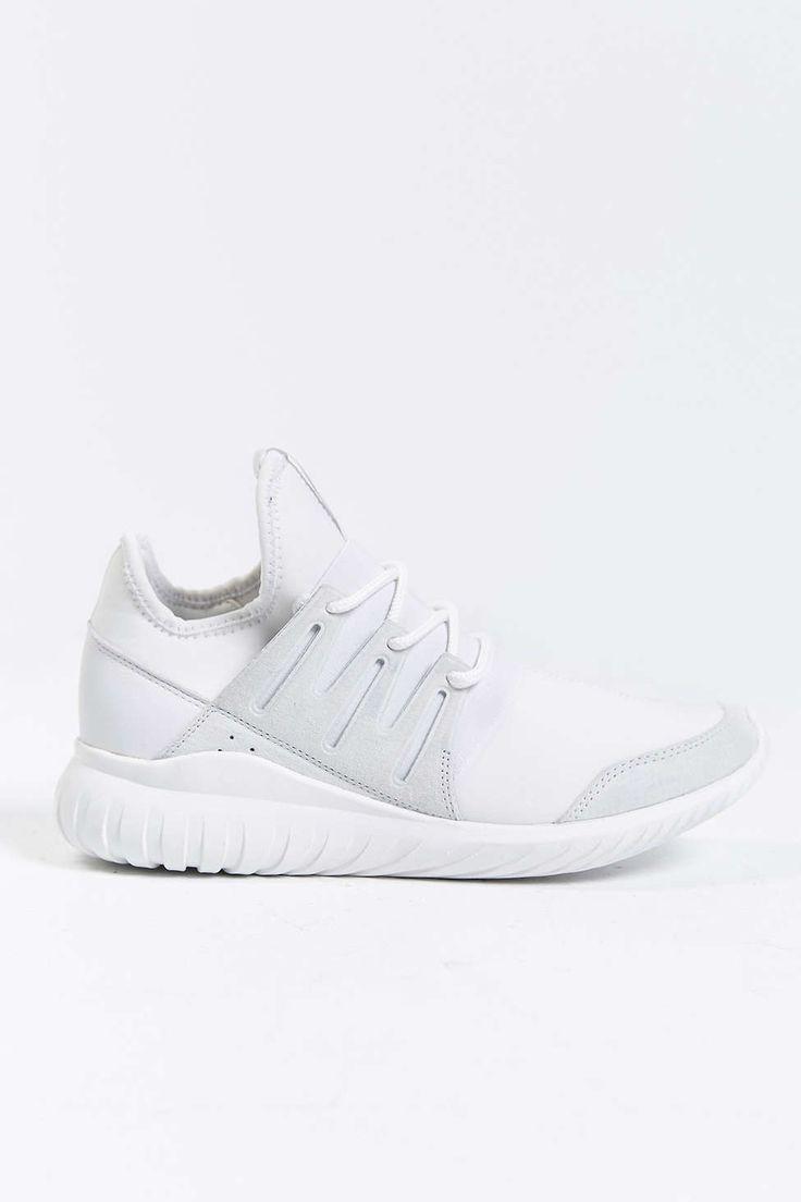 size 40 ab6f8 8b6c4 get adidas tubular radial sneaker da81e 76111