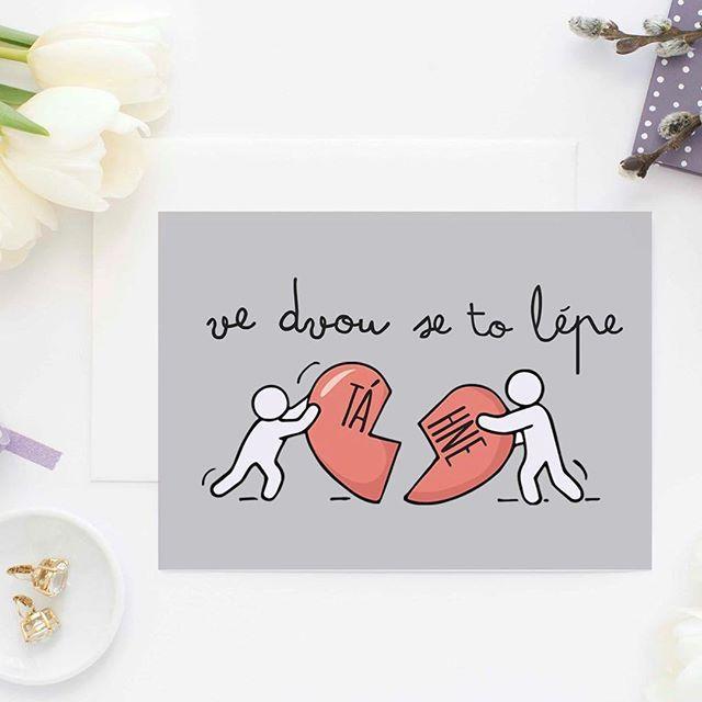 Nejlepší vztah je ten, v němž se dva navzájem víc milují než potřebují. -Dalajláma- Užijte si nádherné páteční odpoledne ☕ #sloktepo #motivacni #hrnky #miluji #kafe #citaty #zivot #mujzivot #mojevolba #cups #mugs #porcelain #inspirace #domov #dokonalost #dobranalada #stesti #rodina #laska #pozitivnimysleni #kolekce #novinka #nakupy #praha #czechgirl #czechboy #czech