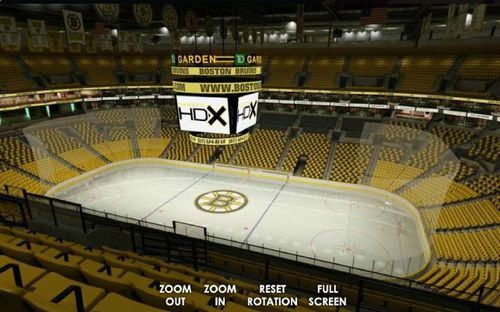 2 BOSTON BRUINS PLAYOFF TICKETS ROUND 3 HOME GAME 1 CONFERENCE FINALS - SEC 314 @eBay! http://r.ebay.com/QJtw0W