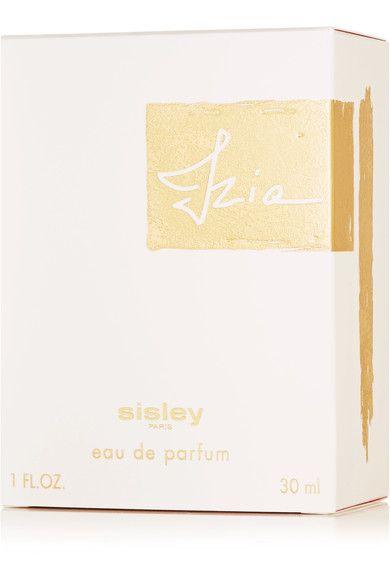 Sisley - Paris - Izia Eau De Parfum, 30ml - Colorless