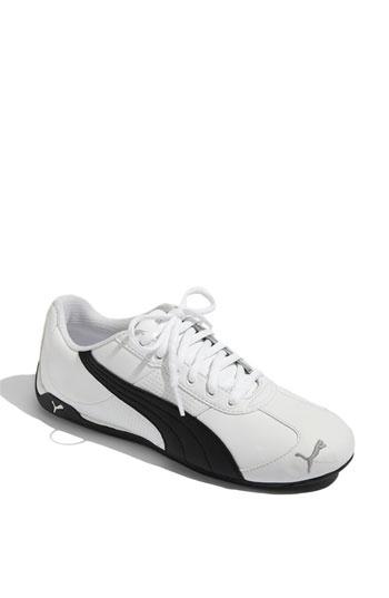 Crossfit Nano 7, Chaussures de Fitness Femme, Gris (Grey/White/Electric Flash/Black), 36 EUReebok