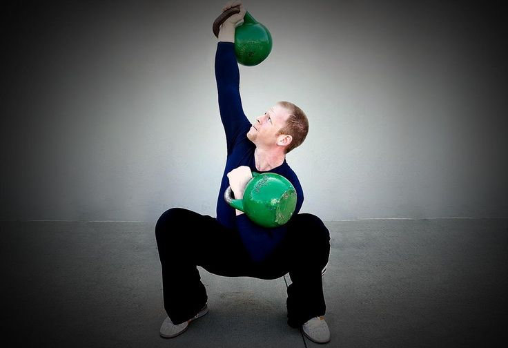 http://kettlebell.academy/how-to-do-2-hand-anyhow-squat/