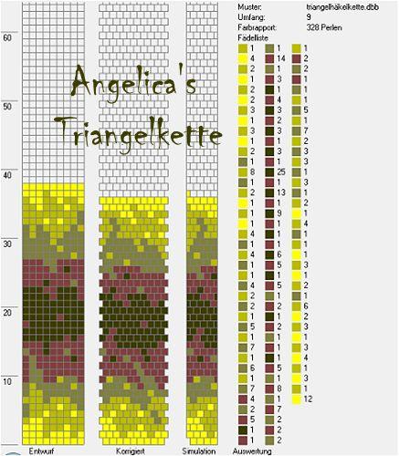 triangelkette.png (437×500)
