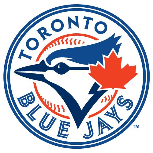 Get the latest Toronto Blue Jays news, scores, stats, standings, rumors, and more from ESPN.