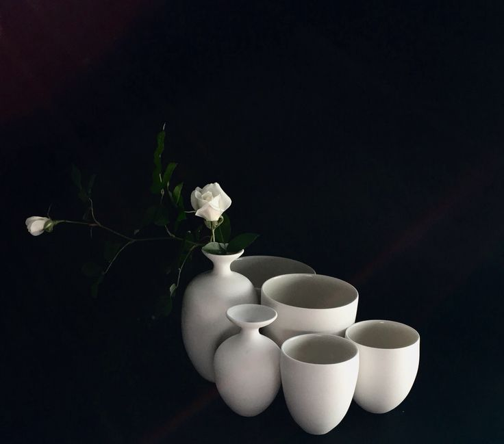Polished Porcelain