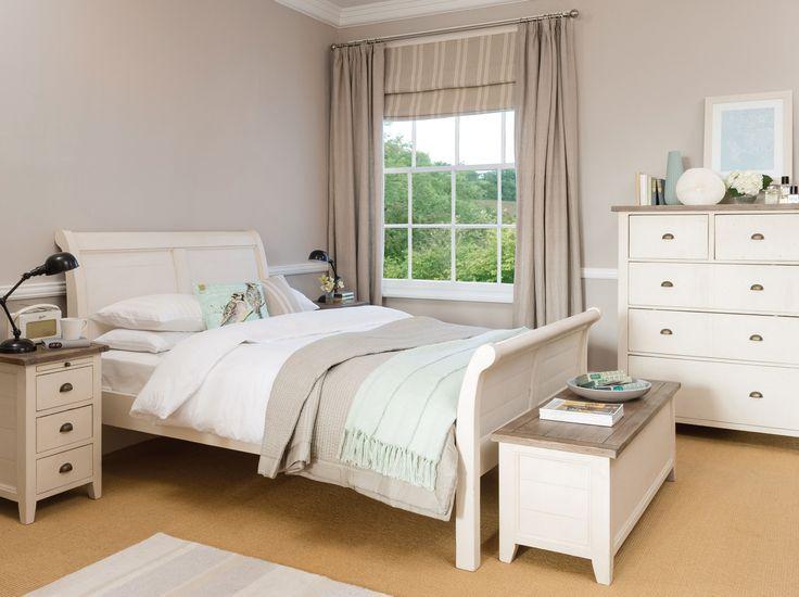 41 best BEDROOM images on Pinterest | Office furniture, Bedroom ...