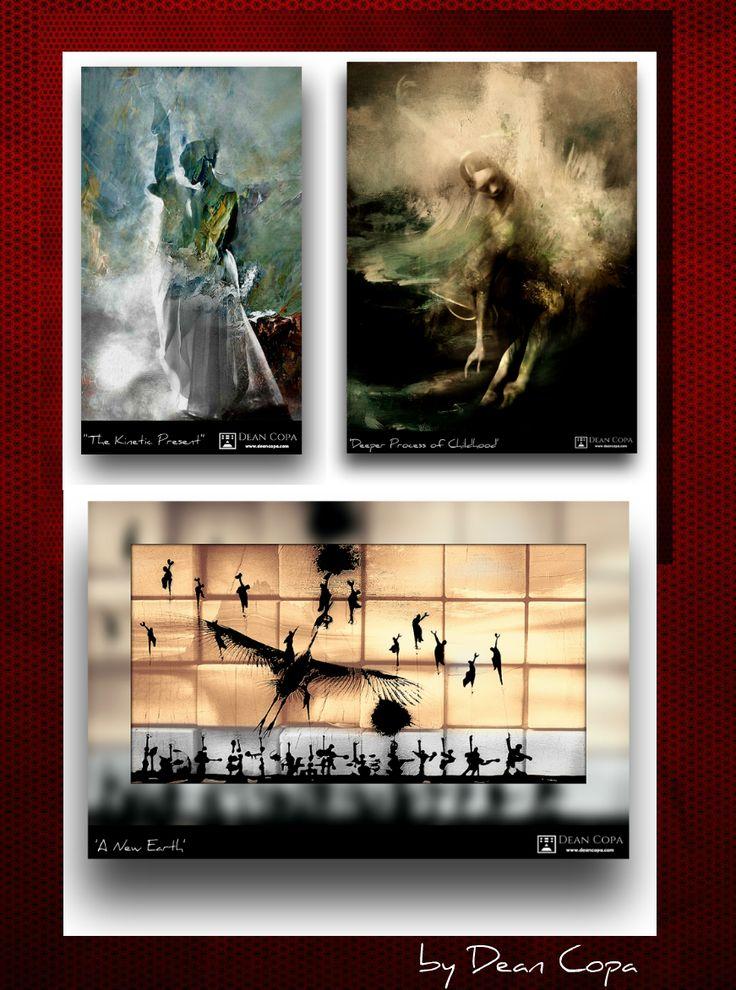 2013-2016 by Dean Copa   Website : http://www.deancopa.com  Instagram : http://www.instagram.com/dean_copa  #DeanCopa #modernart #contemporaryart #fineart #finearts #artoftheday #artdiary #kunst #art #artcritic #artlover #artcollector #artgallery #artmuseum #gallery #contemporaryartist #emergingartist #ratedmodernart #artspotted #artdealer #collectart #newartist