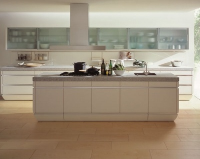 Siematic Kitchens by Designs Living San Diego - contemporary - kitchen cabinets - san diego - Designs Living Fine Cabinetry & 25 best Siematic - Multimatic images on Pinterest | Aluminium ... kurilladesign.com