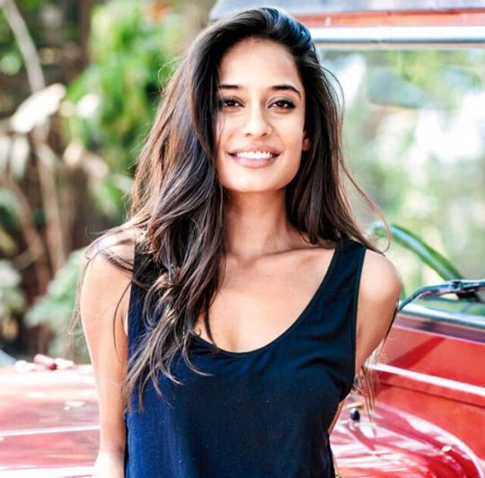lisa haydon wikipedia
