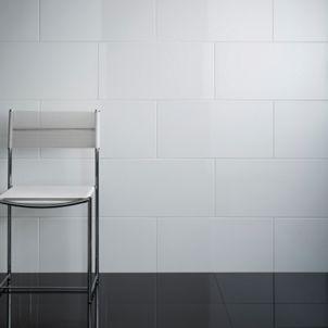76 Best Bathroom Design Inspire Images On Pinterest Bathroom Designs Bathroom Tiling And