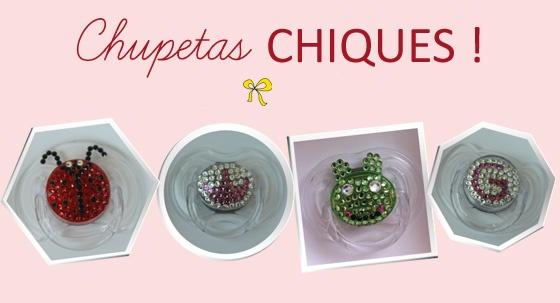 Chupetas personalizadasDesta Vez, Fernanda Florets, Chupetas Personalizadas, For, De Mãe, Blog Sobre, Cada Um, Make, Sobre Bebê