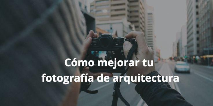 Nuestra cultura moderna obsesionada con la imagen nos ha llevado a consumir una gran cantidad de arquitectura a través de fotografías, en oposición a...