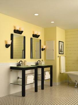 Bathroom Light Fixtures Ferguson 76 best ferguson images on pinterest | showroom, master bathroom