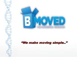 office relocation planning