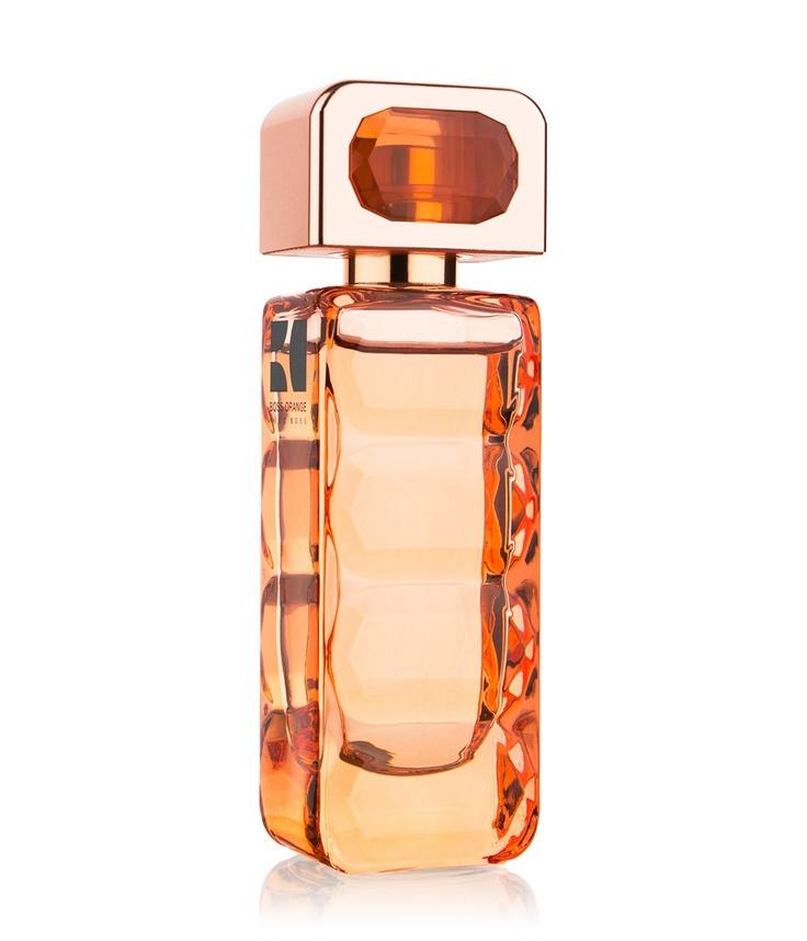 17 best images about my favorit perfumes on pinterest. Black Bedroom Furniture Sets. Home Design Ideas